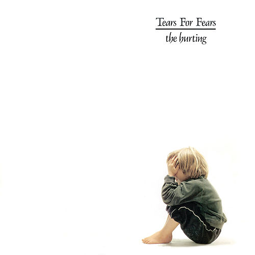 The Hurting von Tears for Fears