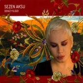 Deniz Yıldızı von Sezen Aksu