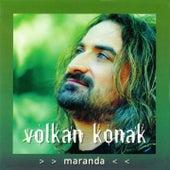Maranda by Volkan Konak
