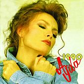 Play & Download 1990 by Ajda Pekkan | Napster