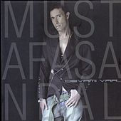 Play & Download Devamı Var by Mustafa Sandal | Napster