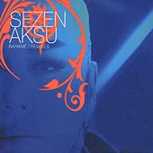 Play & Download Bahane / Remix by Sezen Aksu | Napster