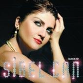Play & Download Özledin Mi? by Sibel Can | Napster