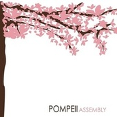 Assembly by Pompeii