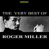 Play & Download The Very Best Of… by Roger Miller | Napster