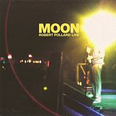 Play & Download Moon (live) by Robert Pollard | Napster