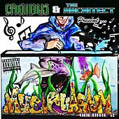Play & Download Musiquarium, Vol. 2 by Canibus | Napster