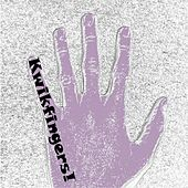 Play & Download Kwikfingers! by John Richardson | Napster