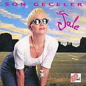 Play & Download Son Geceler by Jale | Napster
