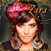 Play & Download Hazine by Zara | Napster