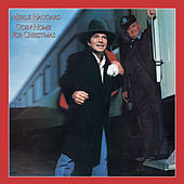 Play & Download Goin' Home For Christmas by Merle Haggard | Napster