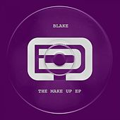 The Make Up Ep by Blake