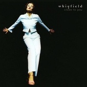 Close to You by Whigfield