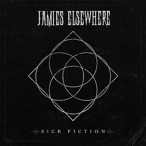 Sick Fiction by Jamies Elsewhere