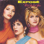 Play & Download What You Don't Know by Expose | Napster
