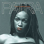 Play & Download Scent Of Attraction by Patra | Napster