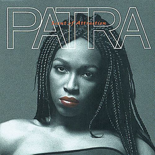 Scent Of Attraction by Patra