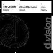 Play & Download L'Amour Et la Musique by Cousins | Napster