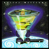 Play & Download Spun by Keller Williams | Napster