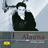 Play & Download Opera Arias by Roberto Alagna | Napster