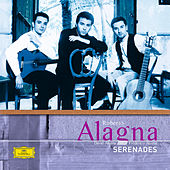 Play & Download Serenades by Roberto Alagna | Napster