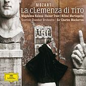 Play & Download Mozart: La Clemenza Di Tito by Various Artists | Napster