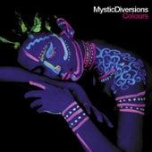 Colours by Mystic Diversions