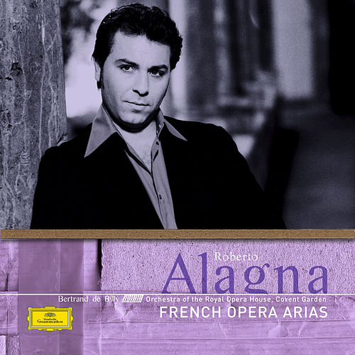 Play & Download French Opera Arias by Denyce Graves | Napster