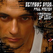 Play & Download Memory of Love - Single by Benassi Bros. | Napster