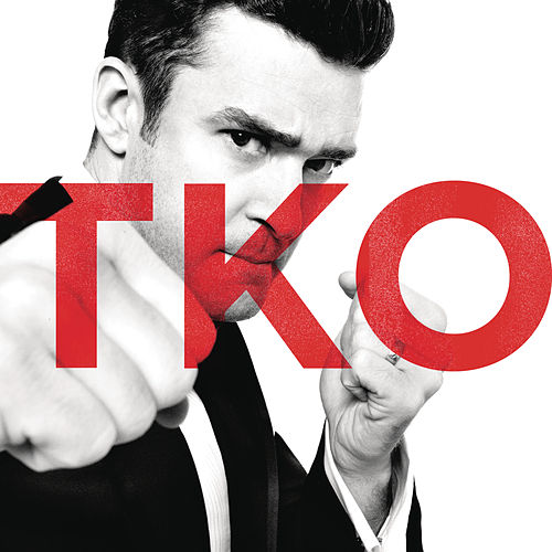 Play & Download Tko by Justin Timberlake | Napster