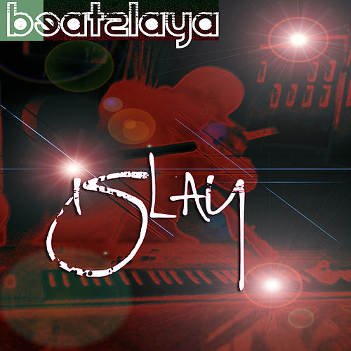Play & Download iSlay by Legend da Beatslaya | Napster