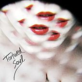 Dirty by Tortured Soul