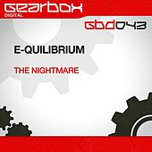 The Nightmare by Equilibrium