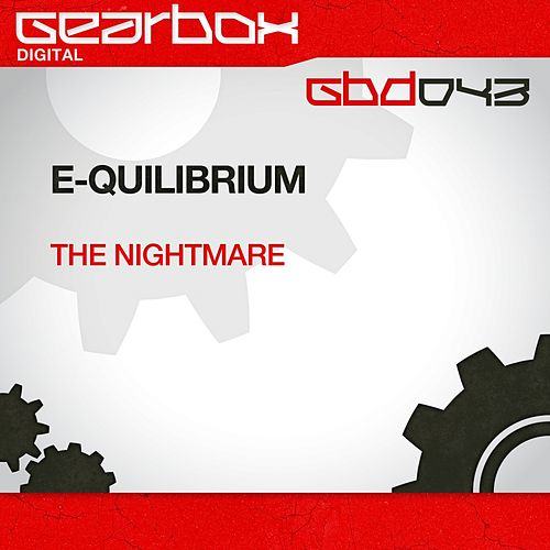 Play & Download The Nightmare by Equilibrium | Napster