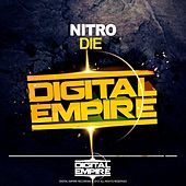 Play & Download Die by Nitro (1) | Napster