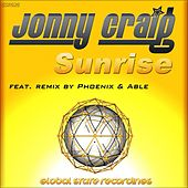 Play & Download Sunrise by Jonny Craig | Napster