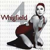 Whigfield 4 by Whigfield