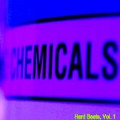 Chemical Hard Beats, Vol. 1 - Big Beats & Jungle Rhythms by Various Artists