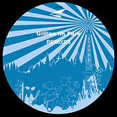 Grillen im Park Remixes by Kollektiv Turmstrasse