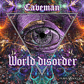 World Disorder de Caveman