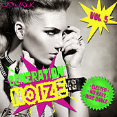 Play & Download Generation Noize, Vol. 5 by Various Artists | Napster