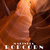 Play & Download Marindia by Popcorn | Napster
