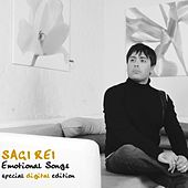 The Best Emotional Songs by Sagi Rei