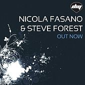 Play & Download Out Now by Nicola Fasano | Napster