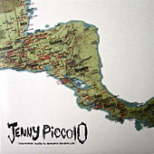 Play & Download Information Battle to Denounce the Genocide by Jenny Piccolo | Napster