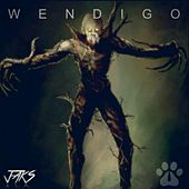 Play & Download Wendigo by Jaks | Napster