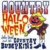 Play & Download Country Halloween by John Vosel | Napster
