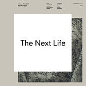 Play & Download The Next Life by Girls Names | Napster