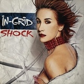 Shock - Single by In-Grid