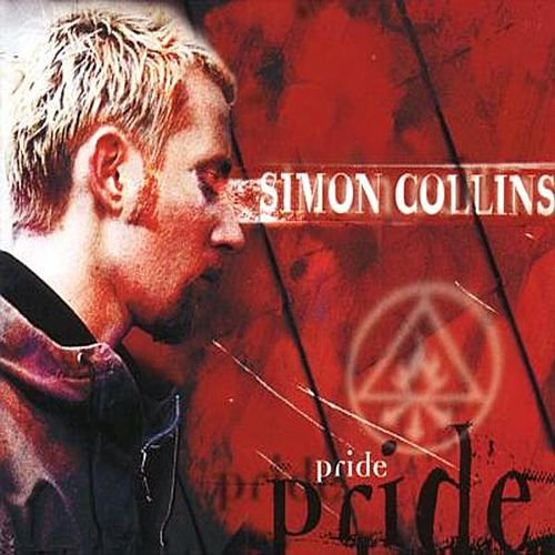 Play & Download Pride (single) by Simon Collins | Napster